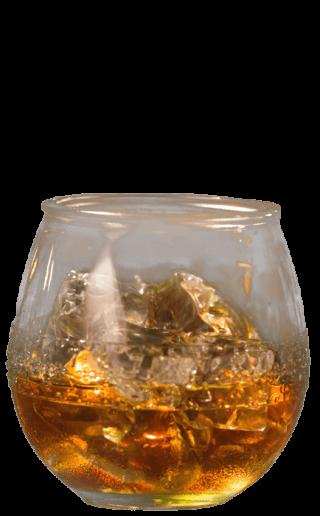 Essence of Cuba Cocktail Rezept mit Havana Club Rum